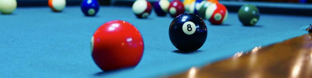 Danbury Pool Table Movers Featured Image 3