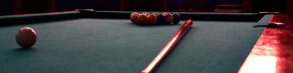 Danbury Pool Table Movers Featured Image 7