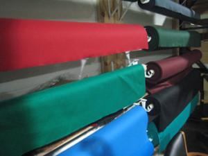 Danbury pool table movers pool table cloth colors