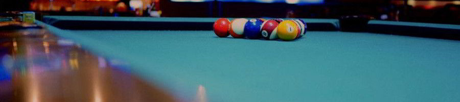 Danbury Pool Table Moves Featured